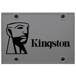 "Disco SSD 2,5"" 480GB Kingston UV500"