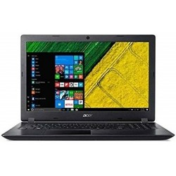 Portátil Acer Aspire 3 A315-33-C1CD