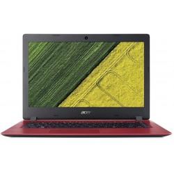 Portatil Acer Aspire 1 A114-31-C8XQ