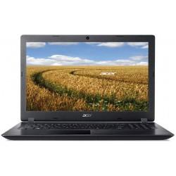 Portatil Acer Aspire 3 A315-51-58P7