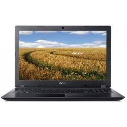 Portatil Acer Aspire 3 A315-51-355E