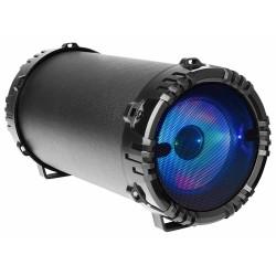 Altavoz Bluetooth Tacens Mars MSB0