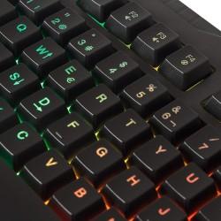 Pack Gamer Tacens Mars Gaming MCP118