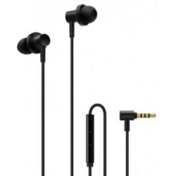 Auriculares Xiaomi Mi Pro 2 Negro