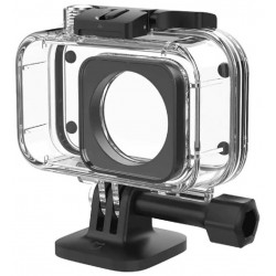 Carcasa Impermeable para Xiaomi Mi Action Camera 4K