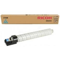 Toner Ricoh 842033 Cian