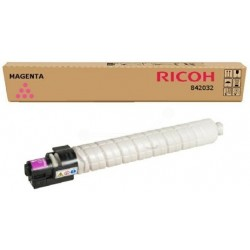 Toner Ricoh 842032 Magenta