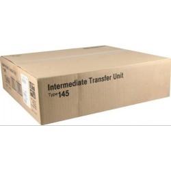 Unidad de Transferencia Ricoh 402323