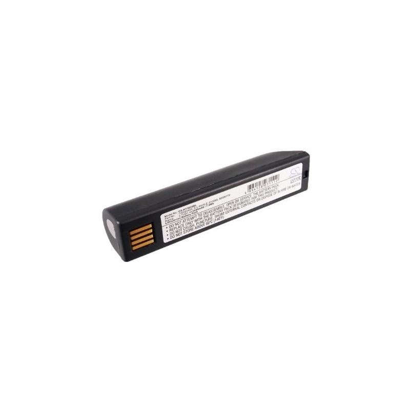 Bateria para Lector de C.B. Honeywell MS-1202 y 1452G