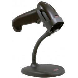 Lector de Codigos de Barra Honeywell Voyager 1450g 1D Negro