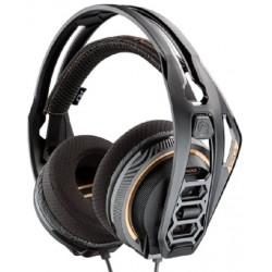 Auriculares con Microfono Plantronics RIG 400 con Dolby Atmos