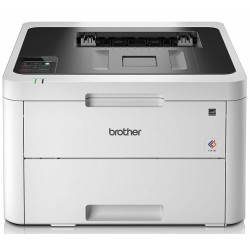 Impresora Laser Color Brother HL-L3230CDW