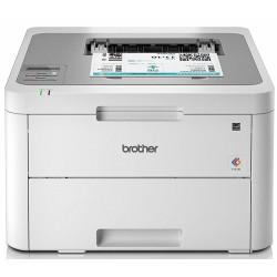 Impresora Laser Color Brother HL-L3210CW