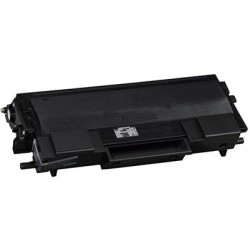Toner Compatible Brother TN4100 Negro