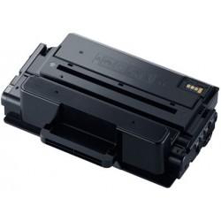 Toner Compatible Samsung MLT-D203E Negro