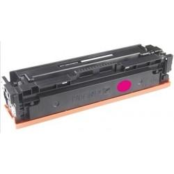 Toner Compatible HP 205A Magenta CF533A