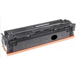 Toner Compatible HP 205A Negro CF530A