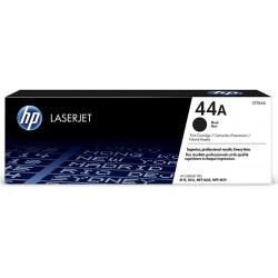 Toner HP 44A Negro CF244A