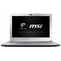 Portátil Msi Prestige PE62 8RC-230ES