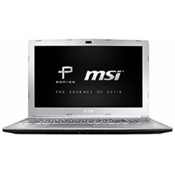 Portatil Msi Prestige PE62 8RC-230ES
