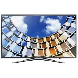 """Televisor de 32"""" Samsung M5525"""