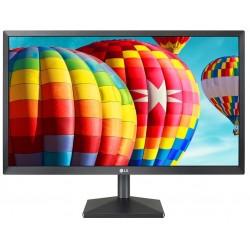 "Monitor de 21,5"" LG 22MK400H-B"