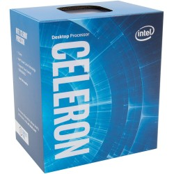 Procesador Intel Celeron G3950 3,0Ghz LGA1151