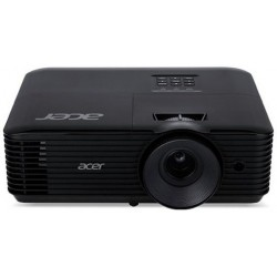 Proyector Acer Essential X118AH