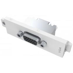 Modulo Vision TC3 VGA D Hembra