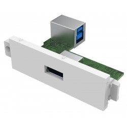 Modulo Vision TC3 USB-A 3.0