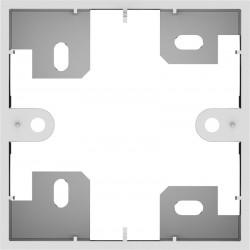 Caja Sobre Pared Vision TC3 de 1 Salida