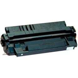 Tóner Compatible HP 29X Negro C4129X