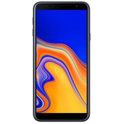 Smartphone Samsung Galaxy J4 Plus J415F Negro