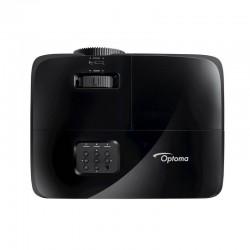 Proyector Optoma S342e