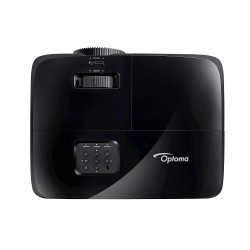 Proyector Optoma S322e