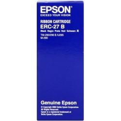 Cinta Epson ERC-27B