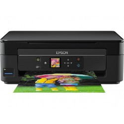 Multifunción Epson Expression Home XP-342