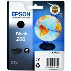 Tinta Epson 226 Negro T2661