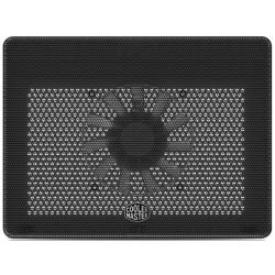 Refrigerador de Portatil Cooler Master NotePal L2