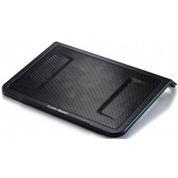 Refrigerador de Portátil Cooler Master NotePal L1