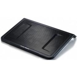 Refrigerador de Portatil Cooler Master NotePal L1