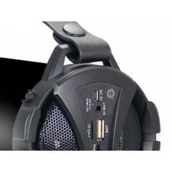 Altavoz Bluetooth Conceptronic WYNN