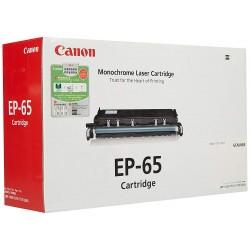 Toner Canon EP-65 Negro