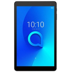 "Tablet de 10"" Alcatel 1T 8082"