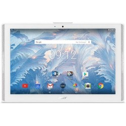 "Tablet de 10"" Acer Iconia One 10 B3-A40-K3W5"