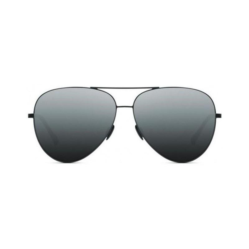 Gafas Polarizadas Xiaomi TS