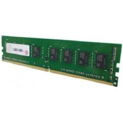 Memoria DDR4 2400 8GB Qnap 8GDR4A0
