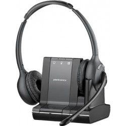 Auricular Plantronics Savi W720-M