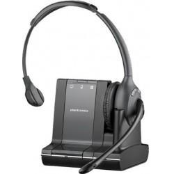 Auricular Plantronics Savi W710-M