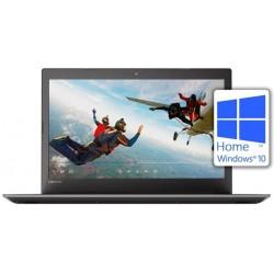 Portatil Lenovo IdeaPad V320-17AST-80XW005NSP